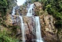 ramboda-waterfall-17454