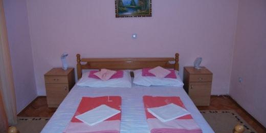 kambarys-13687