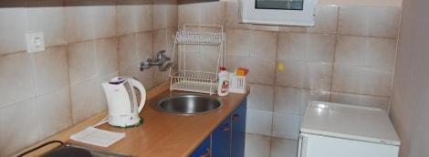 virtuvele-13686