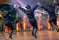 turkiski-sokiai-sokejai-vyrai-15525