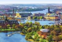 stokholmas-is-virsaus-4680