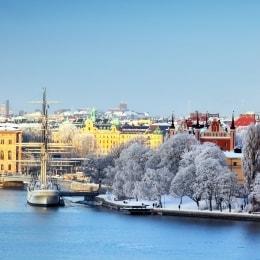 stokholmas-ziema-12592