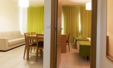 studio-17-by-atlantic-hotels-kambarys-15396