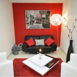 studio-17-by-atlantic-hotels-studija-15399