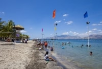 subic-bay-filipinai-13372