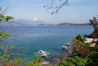 subic-bay-filipinai-ilanka-13371