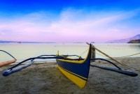 subic-bay-laivas-filipinai-13373