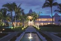 sugar-beach-golf-spa-resort-12369