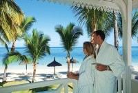 sugar-beach-golf-spa-resort-balkonas-12367