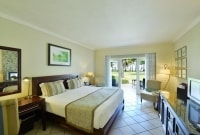 sugar-beach-golf-spa-resort-kambarys-12368