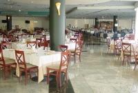 restoranas-10