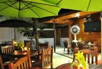 summer-villa-laukas-5205