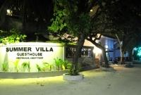 summer-villa-vakaras-laukas-5207