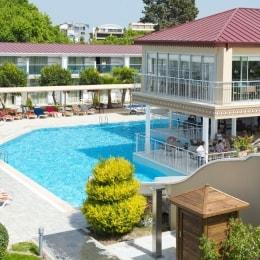 sun-club-side-viesbutis-14888