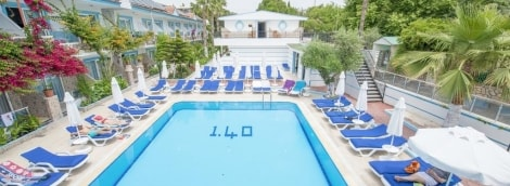 sunberk-pool-14661