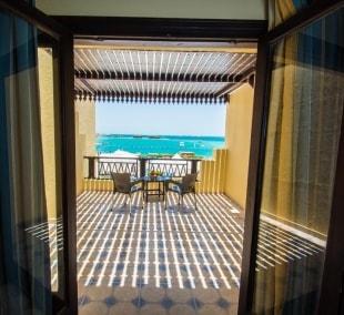 sunny-days-palma-de-mirette-resort-spa-balkonas-13150