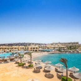 sunny-days-palma-de-mirette-resort-spa-teritorija-13154