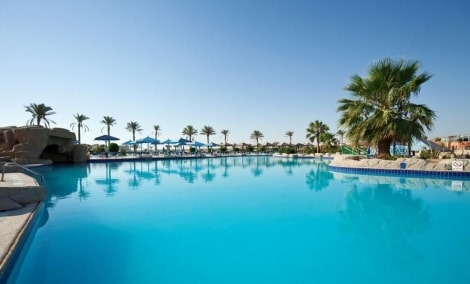 sunrise-royal-makadi-aqua-resort-baseinas-13220