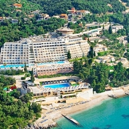 sunshine-corfu-hotel-and-spa-viesbutis-14491