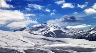 svanetija-slidinejimas-kalnai-12297