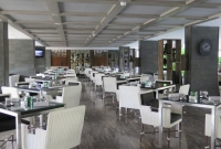 swiss-belresort-restoranas