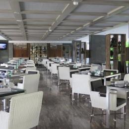 swiss-belresort-restoranas-6250
