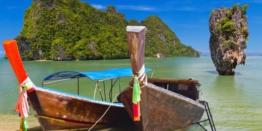 laivai-tailandas-8244