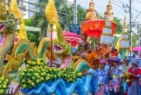 tailandas-naujieji-metai-paradas-13328