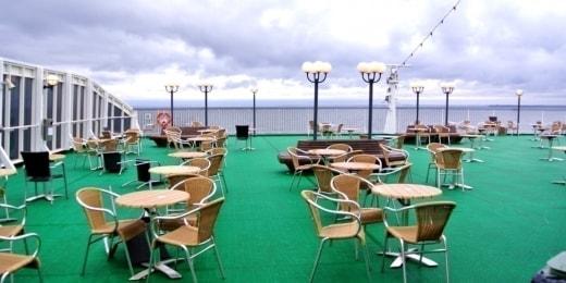 tallink-sun-deck-terasa-11897
