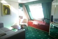 kambarys-158