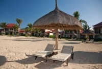 tamassa-viesbutis-12354