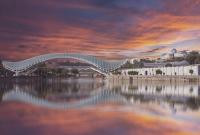 taikos-tiltas-tbilisi-5595