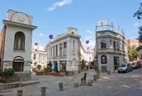 tbilisis-shardeni-gatve-14939