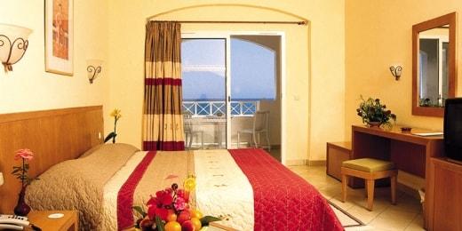 thalassa-mahdia-miegamasis-12649
