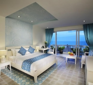 the-cliff-resort-residences-kambarys-14718