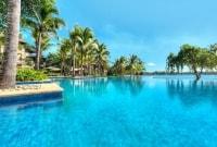 the-westin-turtle-bay-resort-spa-baseinas-12437