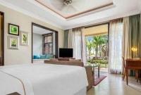 the-westin-turtle-bay-resort-spa-kambarys-12438