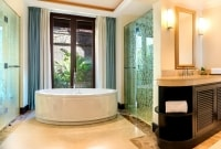 the-westin-turtle-bay-resort-spa-vonia-12439