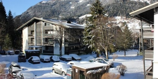 thermenblick-appartements-15386