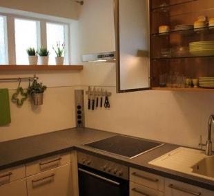 thermenblick-appartements-numeris-15383