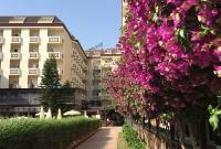viesbutis3-42