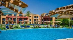 titanic-resort-aqua-park-baseinas-12727