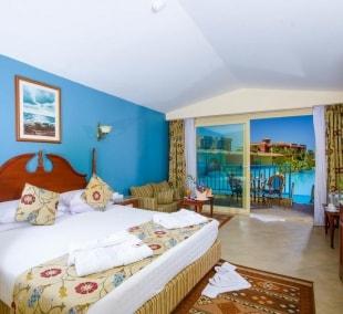 titanic-resort-aqua-park-kambarys-12728