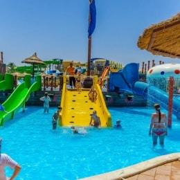 titanic-resort-aqua-park-nusileidimai-12732