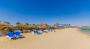 titanic-resort-aqua-park-papludimys-12733