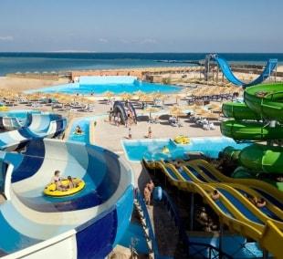 titanic-resort-aqua-park-pramogu-parkas-12734