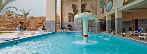 titanic-resort-aqua-park-vidaus-baseinas-12736