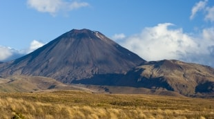 tongariro-national-park-1-10794
