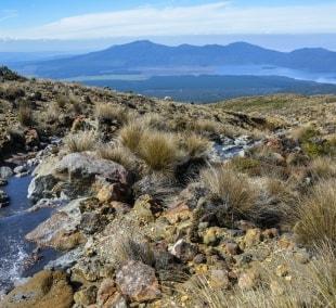 tongariro-national-park-2-10795