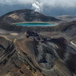 tongariro-national-park-6-10799